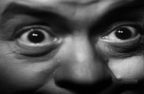 a-mi-no-me-mire-usted-1941-anselmo-carranque