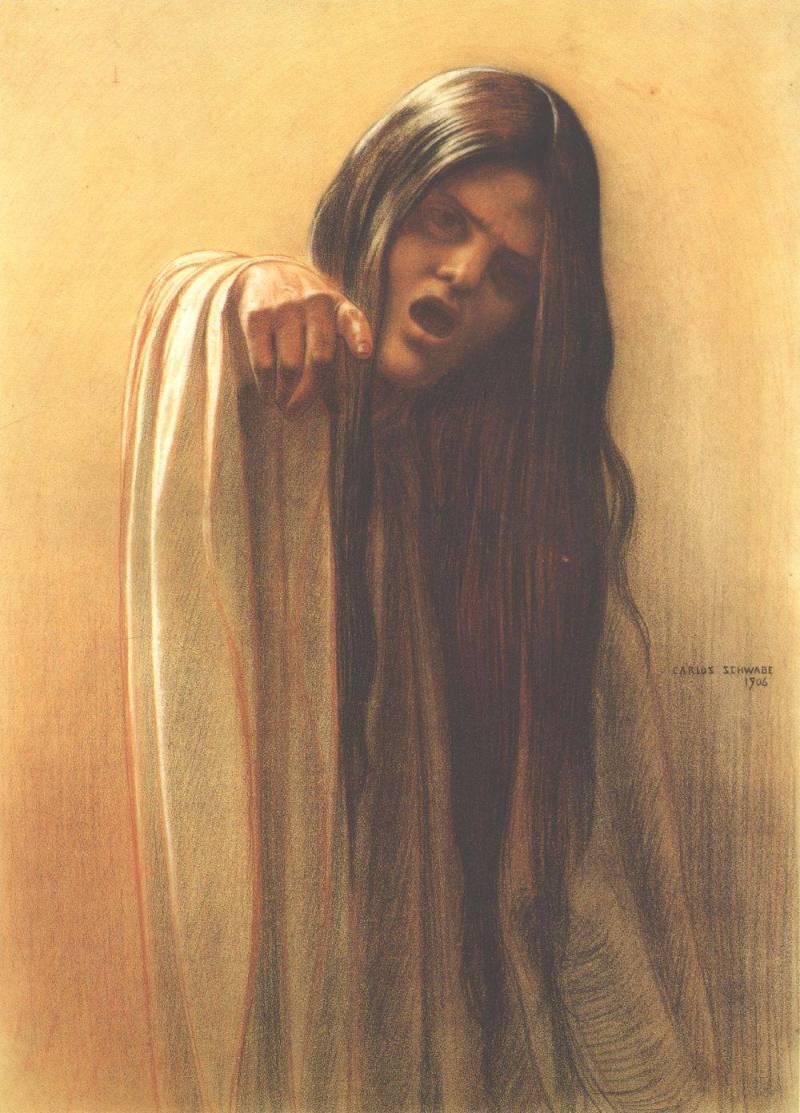 carlosschwabe-la-vague1-1906