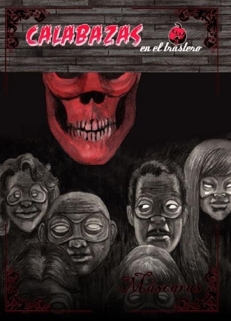 portada-mascaras1